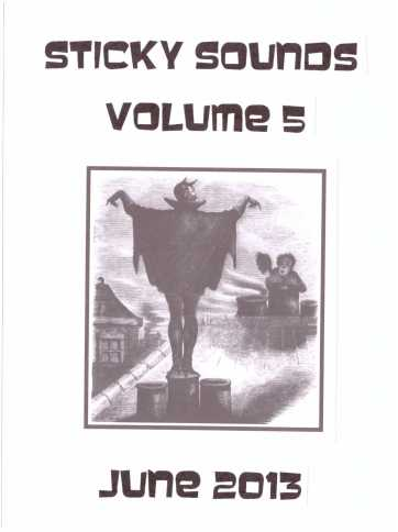 Volume5.1