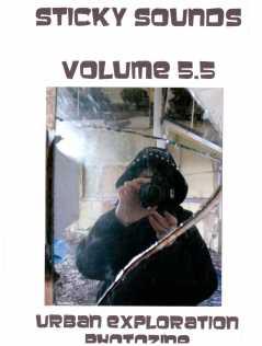 Volume5.5.1