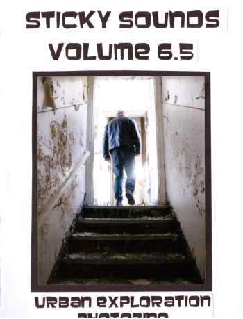 Volume6.5.1