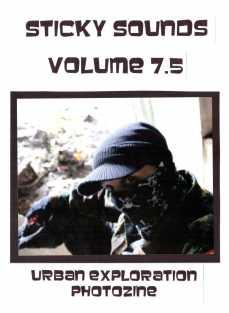 Volume7.5.1